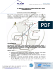 Estacion Total - Referencia en Linea.pdf