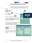 58930121-Bajado-Datos-ET-Sokkia.pdf
