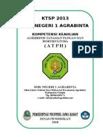 COVER KURIKULUM ATPH 2017-2018.doc