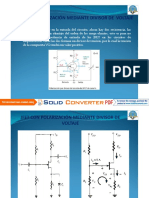 314292362-DIVISOR-DE-VOLTAJE-Y-MOSFET-pdf.pdf