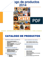 catalogo nortex 2014..pdf