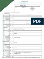 Ficha de Evaluacion - Tupe