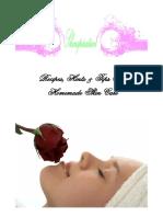 61844036-Skincare.pdf