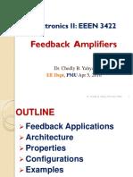 L8 Feedback Amp CBY2016Apr5 (5)