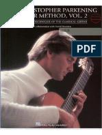 305384850-Christopher-Parkening-Guitar-Method-2-pdf.pdf