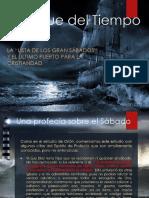 El_Buque_del_Tiempo.pdf