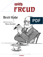 OceanofPDF.com Coffee With Freud - Brett Kahr