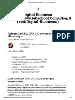 ¿Qué significan las siglas CEO, CFO, CIO y CTO.pdf