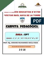 CARPETA PEDAGOG. Anward 2018.docx