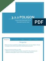 3.2.2 Poligon.pdf
