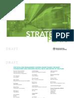 3-20-17 Draft MBTA Strategic Plan