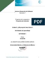 DPDI_U3_A1_GUDG