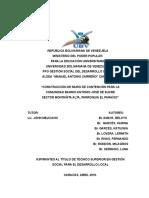 30012697-PROYECTO-DE-CONSTRUCCION-DE-UN-MURO-DE-CONTENCION-EN-EL-SECTOR-MONTANITA-ALTA-CARACAS-VENEZUELA.docx