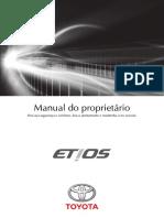 MANUAL ETIOS PORTUGUES.pdf