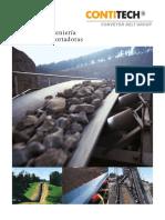 Ingeniería.pdf
