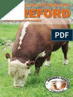 börja med hereford juli_17.pdf