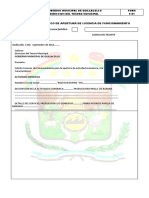 329776982-2-Gobierno-Municipal-Requisitos.docx