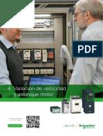 4-variacion-de-velocidad-y-arranque-motor.pdf
