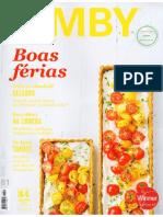 08 - Revista Bimby - Agosto 2017.pdf