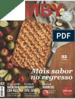 09 - Revista Bimby - Setembro 2017