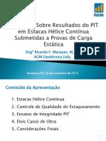 Apresentacao_GeoNE_Ricardo_Marques.pdf