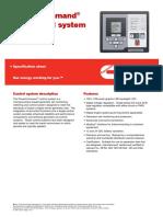 PCC1.2.pdf