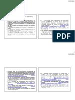 Aula- Políticas Educacionais. CF-1988 e ECA.