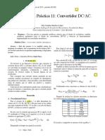 ECSL informe practica 11_R.pdf