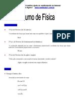 Resumo Fisica.pdf