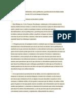 Ordenanzas del Bosque de Segovia, 13 de julio de 1573.pdf