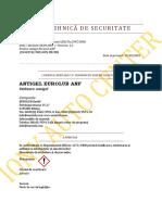 FI__ TEHNIC_ DE SECURITATE ANTIGEL ANF RO.pdf