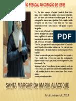 {7441A99C 3ECB 4799 8134 54E1DCF80FBE}_Oração_Santa Margarida Maria Alacoque