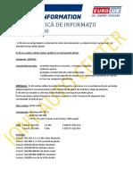 FI__ TEHNIC_ DE INFORMA_II ANTIGEL D-30 RO.pdf