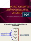 2.DISEÑO DE MEZCLA1.pptx