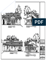 Plano 3 - Civitella Arquitectura02-Elevaciones