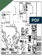 Plano 11 - Civitella Fontaneria-plantas