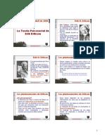 e.erickson psicol.pdf