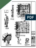 Plano 8 - Civitella - Estructura-techo (2)