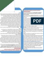 resumen de comunicacion.docx