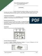 Desarrollo del curso de SolidWorks.pdf
