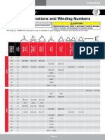 STAMFORD Ratings Book Industrial_1.pdf