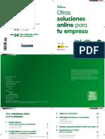 Vol4-Otras-soluciones-online-para-tu-empresa-FREELIBROS.ORG.pdf