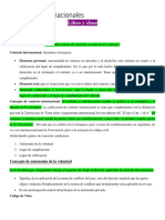 07. Contratos internacionales.docx