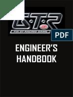 GTR_Engineers_Handbook(5).pdf