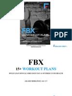 pdf.FBX-15Workout-Plans-.pdf