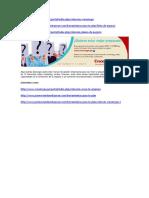Constitucion y Formalizacion de Una Empresa Pagina Web