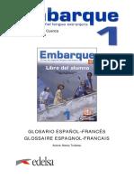Embarque1_GlosarioEspanol_Frances.pdf