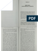 Fishman   Sct 2   Some basic English concepts.pdf