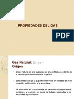 Propiedades de Gn Ppt.output