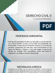 8va. clase.pdf